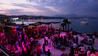 Coco beach: discoteca con vista sul lago di Garda