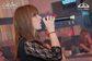 Karaoke Live al Giovedì Sera a Brescia