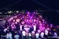 domenica notte discoteca cocobeach