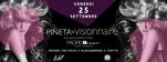 Venerdì Notte alla discoteca Pineta by Visionnaire