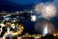 Capodanno 2016 in Riva al Lago!