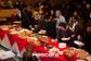 discoreca con ristorante Mascara Mantova