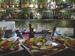 A Brescia il Marlin Cafè