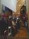 Discobar Marlin Cafè a Brescia