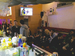 Locale Marlin Cafè in Piazzale Arnaldo a Brescia