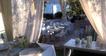 La Dolce Vita Discorestaurant Lounge Cafè a Sale Marasino, Lago Iseo