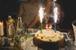 Feste su prenotazione al Pi Greco di Travagliato