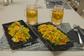 Paella al Pi Greco