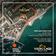Vista Lago Beach Club a Moniga del Garda, lago di Garda