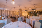 Vena del Colle Ristorante & Wedding Location