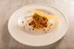 I piatti del Ristorante Vena del Colle a Capriano del Colle