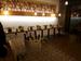 Ristosalumeria e bar a Brescia