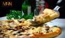 Main a Brescia, nuovo ristorante con eventi