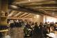Main, nuovo ristorante con eventi a Brescia