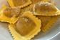 Salsamenteria del Ducato a Brescia, i tortelli di zucca