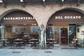 Salsamenteria del Ducato a Brescia