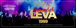 Remember Leva 1999 • Official Party at FURA