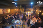 Moulin Rouge a Brescia: feste, aperitivi e musica!