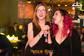 Karaoke al Moulin Rouge a Brescia