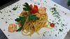 Da Maddalena ristorante e pizzeria a Castenedolo