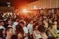 Charlie - Clubbing discoteca con ristorante