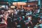 55 Milano Lounge bar