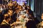 Vita Prive show restaurant a Brescia
