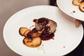 Vita Prive a Brescia, il ristorante
