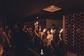 Discoteca Secretroom a Legnano, Milano