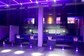 Grace Club Milano